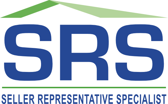 SRS® - Seller Representative Specialist