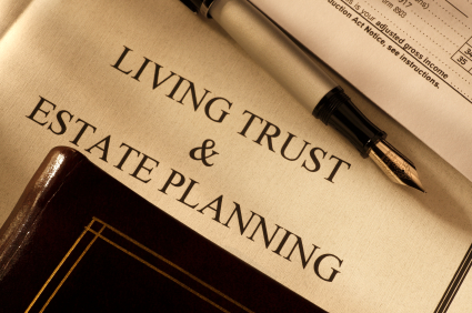 ESTATE DEBATE Dealing with estates trusts and wills