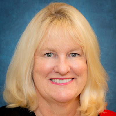 Ellen Skaggs