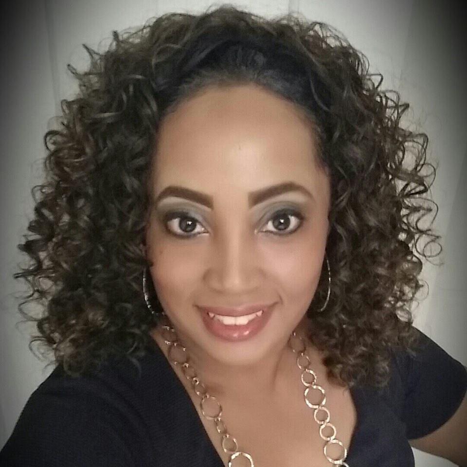 Zerlina Bonner
