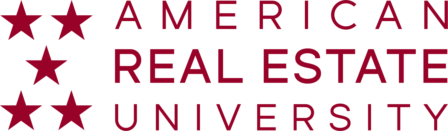 American Real Estate University - Summerville