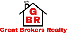 Great Brokers Realty, Inc.