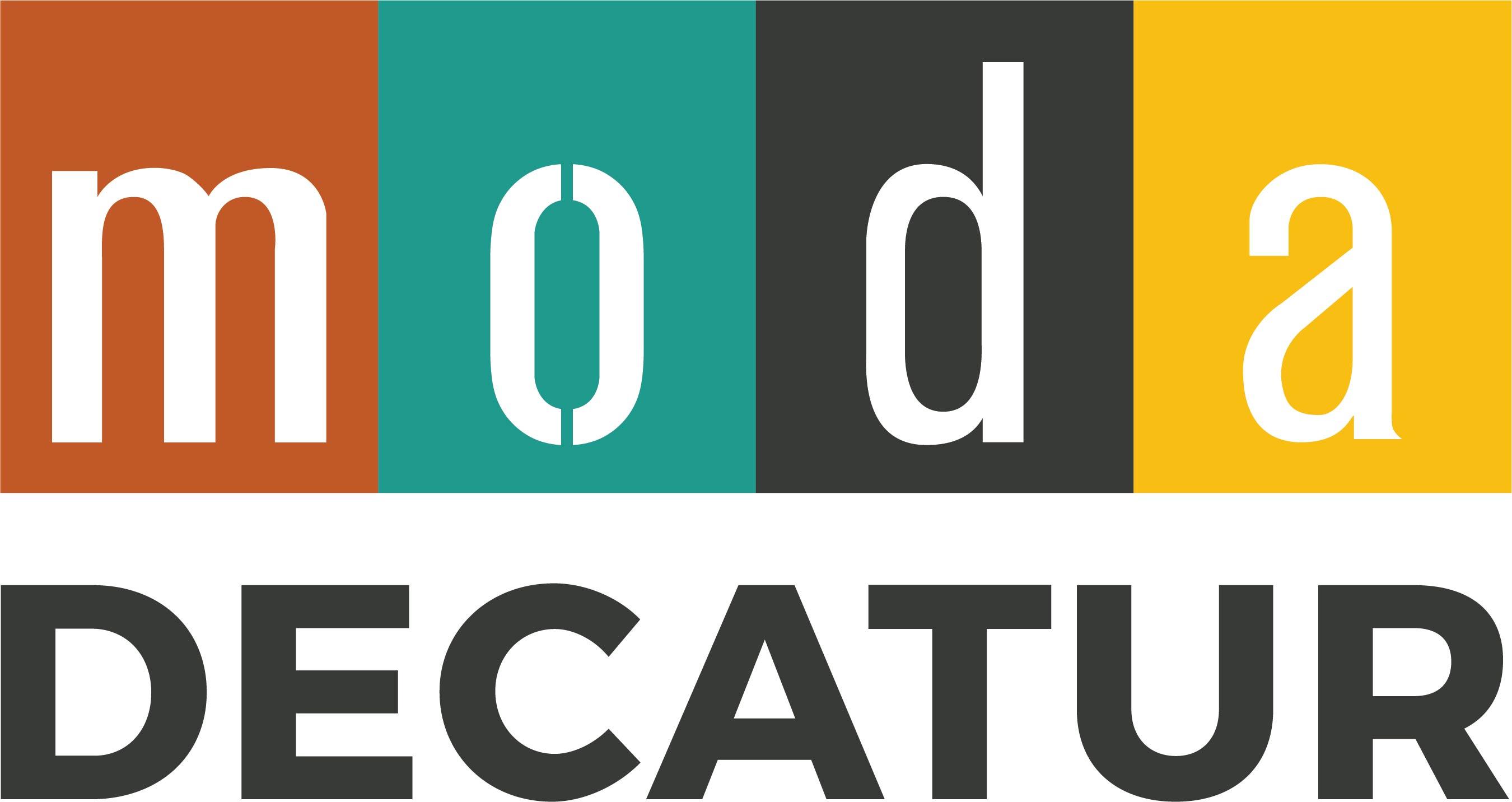 MODA - Decatur