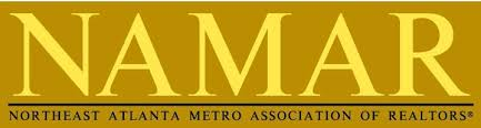 NAMAR-Northeast Atlanta Metro Association of Realtors