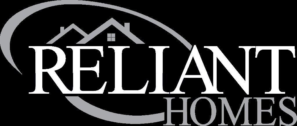 Cedar Oaks by Reliant Homes