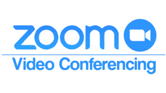 Zoom LIVE Meeting