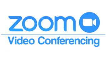 Zoom LIVE Meeting
