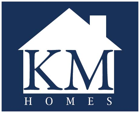 Bentwater - KM Homes