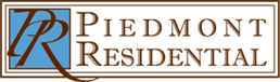 Piedmont Residential - Summerlin Community