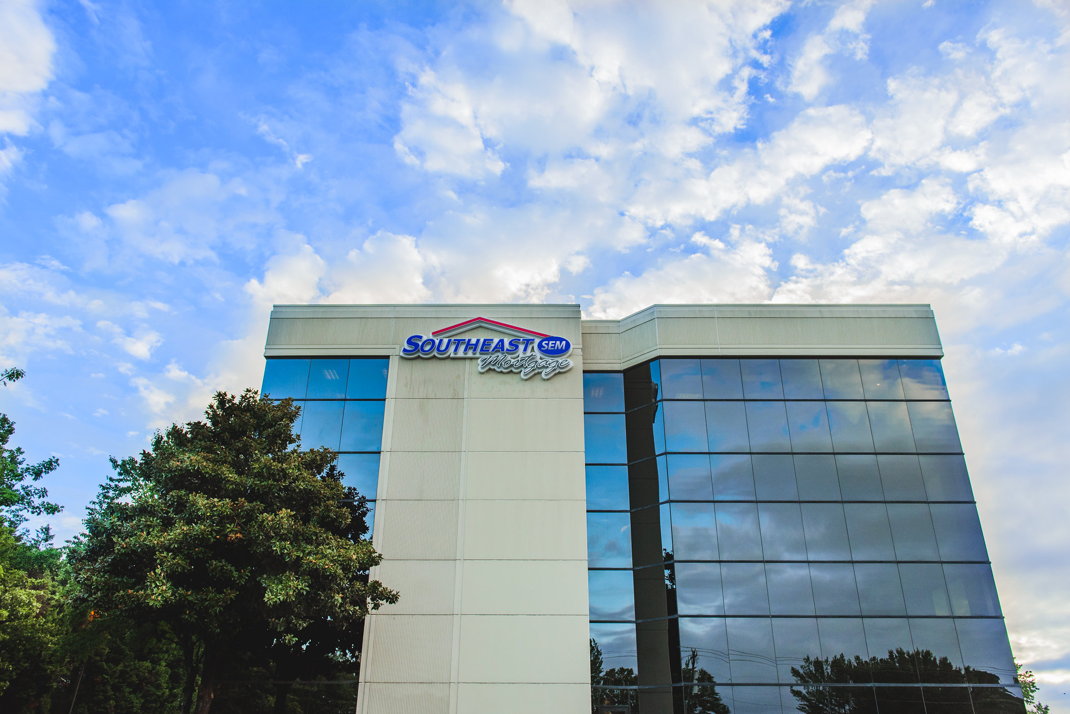 Southeast Mortgage - Duluth