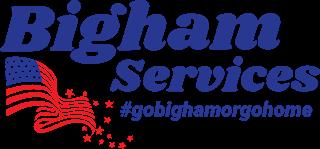 Bigham Services, Inc.