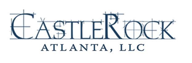 Castlerock Atlanta