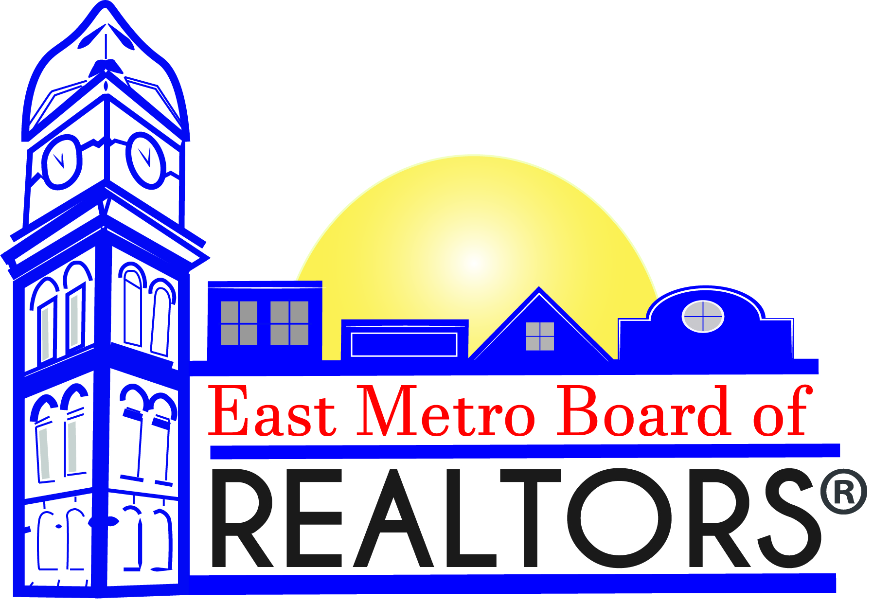 East Metro Board of Realtors®