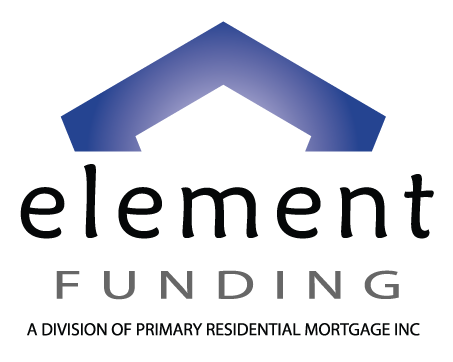 Element Funding - Covington