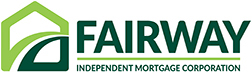 Fairway Mortgage - Syd Howell