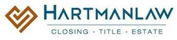 Hartman Law Firm