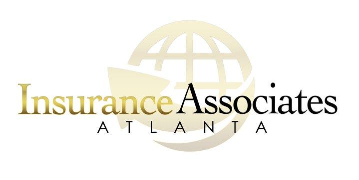 Insurance Associates Atlanta