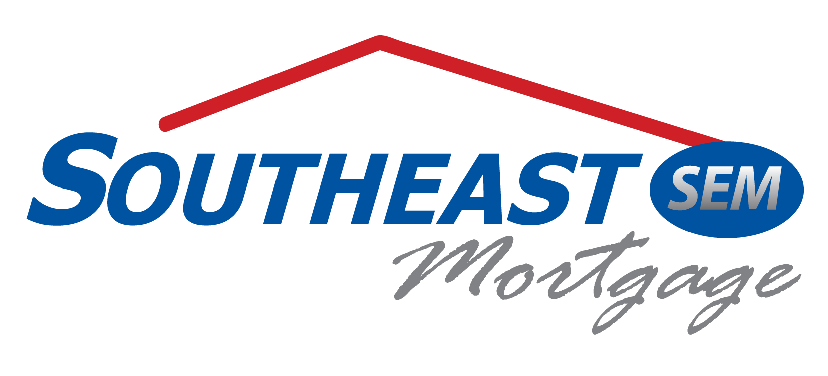 Southeast Mortgage -