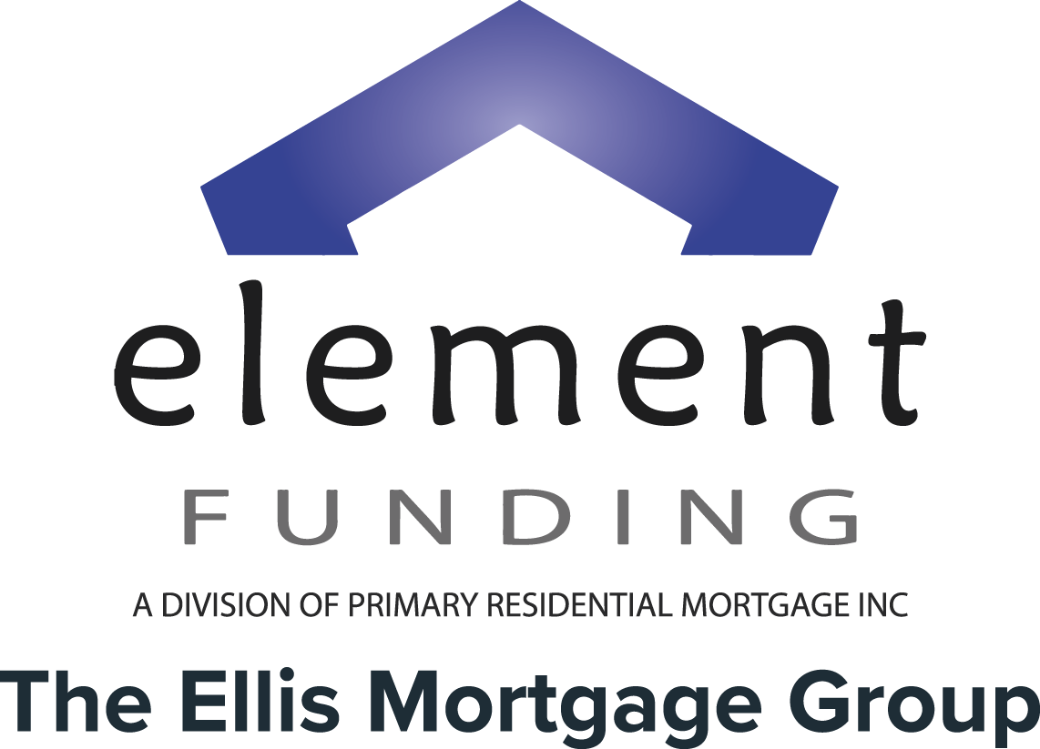 Element Funding - Covington