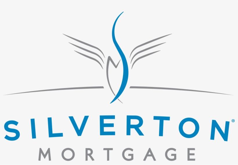 Silverton-Mortgage