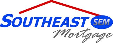 Southeast Mortgage_